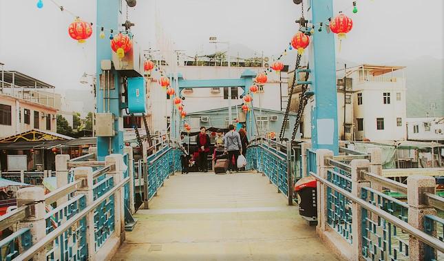 大涌橋1 (1)
