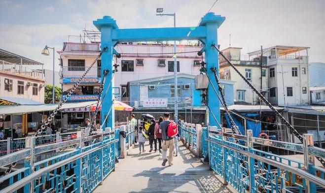 大涌橋2 (1)