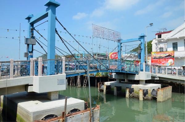 大涌橋3(1)